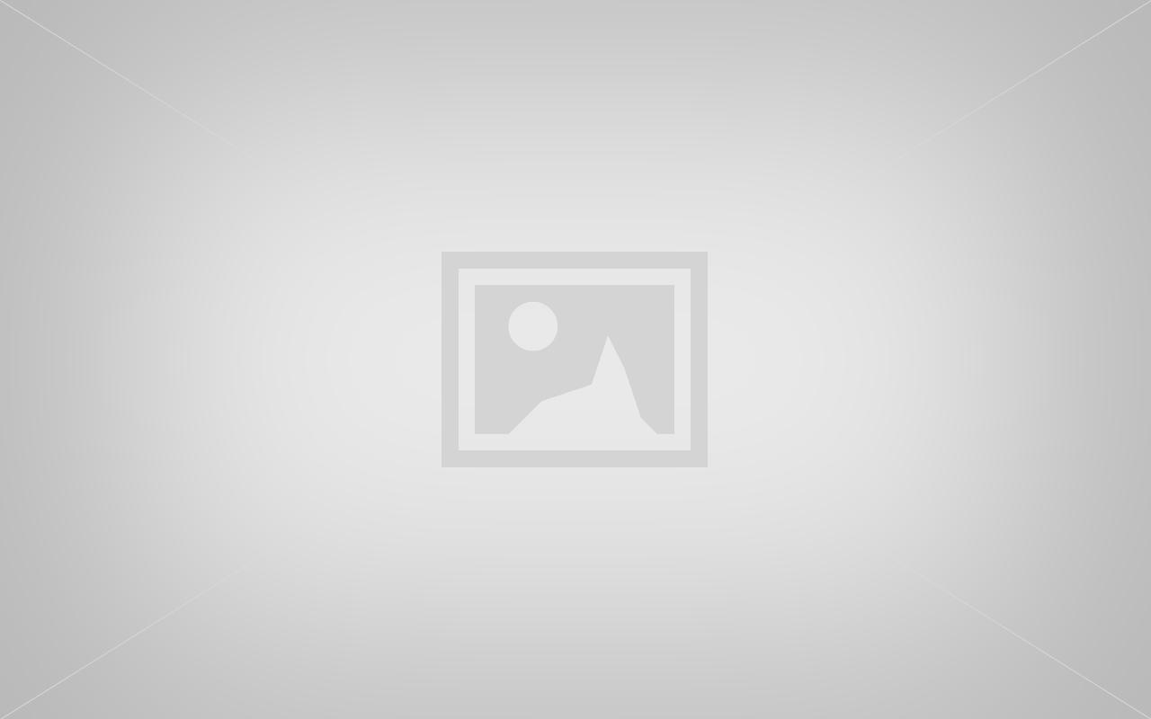 Petersen Industries, Inc. files Patent Infringement Suit