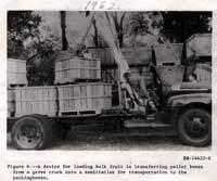 Petersen Industries History