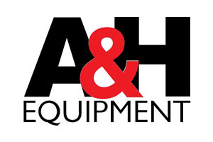 A&H Equipment - Pennsylvania