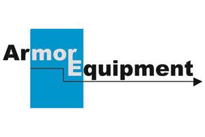 Armor Equipment - MO
