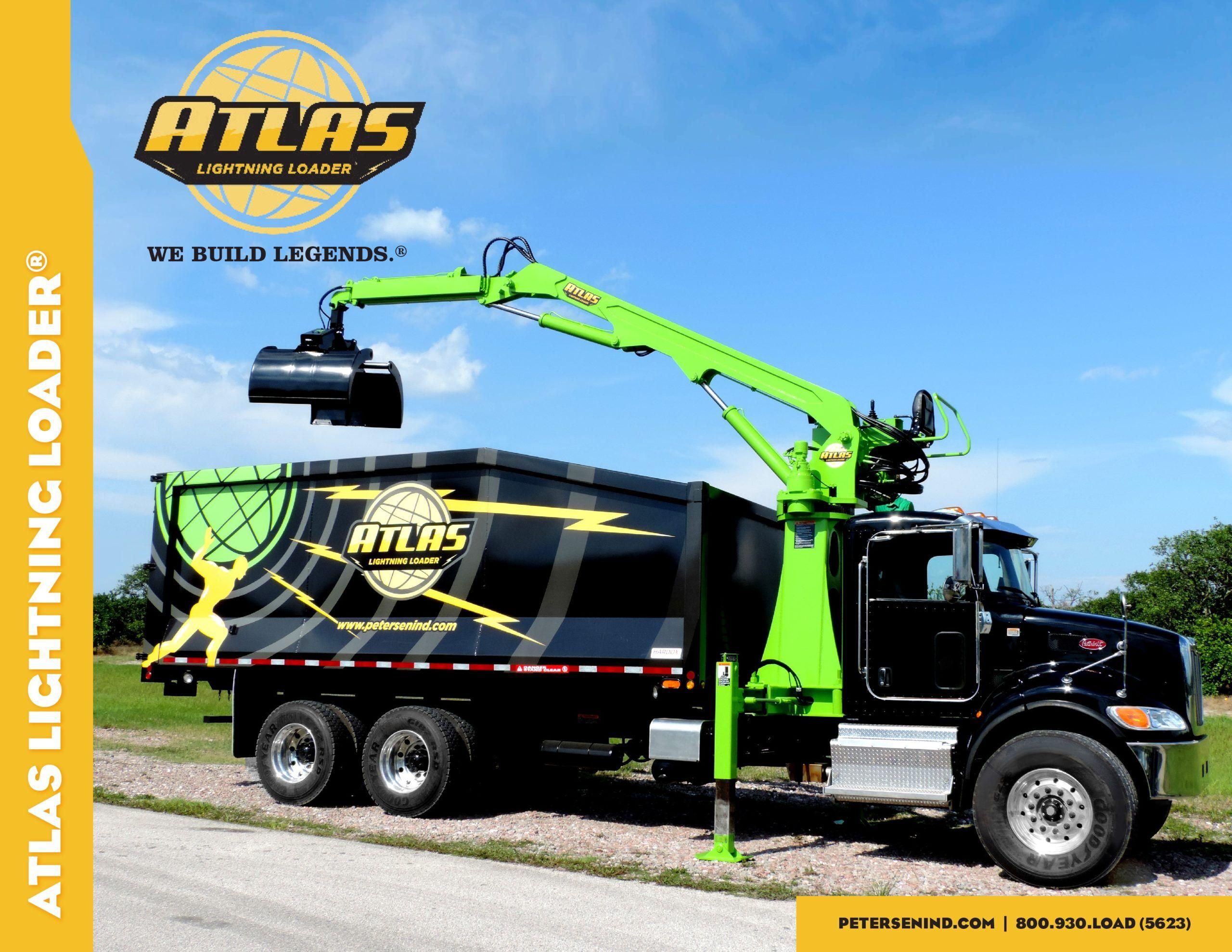 Storm Clean Up Contractors