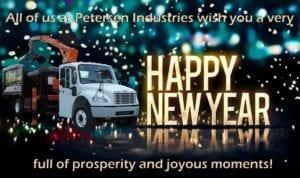 Happy-New-Year-PI