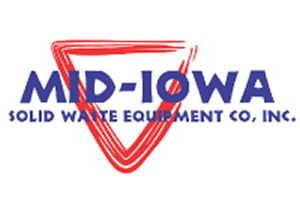 Mid-Iowa Solid Waste Equipment