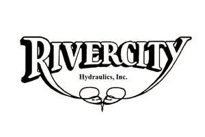 River City Hydraulics