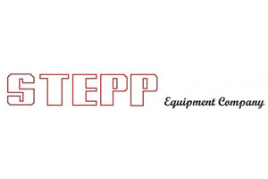 Stepp Equipment - Wisconsin