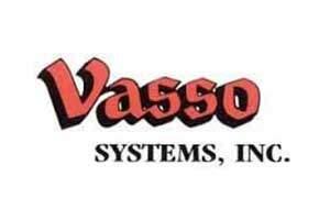 Vasso Systems New York Dealer