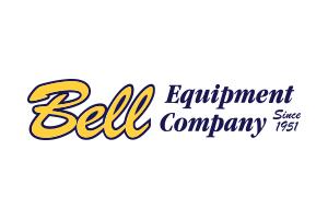 Bell Equipment Co. - Michigan