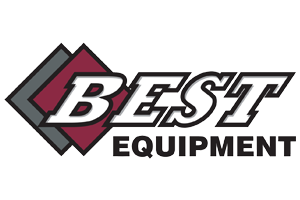 Best Equipment Company