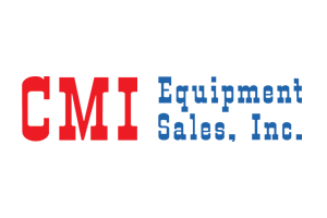 CMI Equipment Sales, Inc.