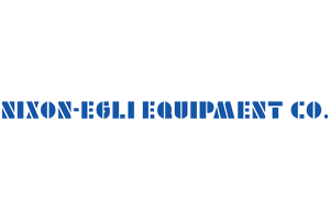 Nixon-Egli Equipment Co. - California