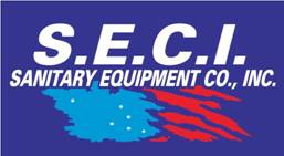 sanitary equipment co logo