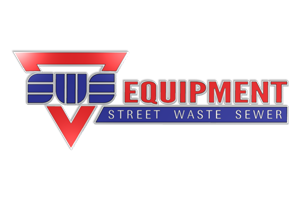 Solid Waste Systems Inc. - WA
